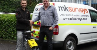mks delivery